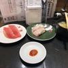 12/1【渋谷】回し寿司  活