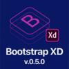 BootstrapXDを一部「コンテンツに応じたレイアウト」に対応しました