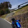 125CCバイクの維持費 2年間2万キロでいくらかかったか