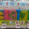 ペットボトルでエコ菜園!!ローソンで買えるエコ菜園キット(夏)を育てます!!(1日目)