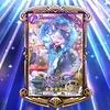 【チェンクロ3】SSR水鳴きの蒼猫ウガガラ&プアア アルカナ評価v2