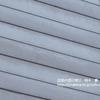 金属サイディングの塗装をしてもらうべきかどうか【塗装後の感想】外壁塗装、DIYについて