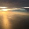JGC修行 島から島へとぴょんぴょんフライト その5