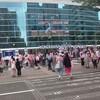 佐々木彩夏ソロコンサート「AYAKA NATION 2021 in Yokohama Arena」@神奈川県・横浜アリーナ