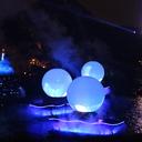 Disney大好き大家族・ありもママの東京ディズニーリゾート思い出日記