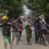 対ミャンマー論(日本非公式)