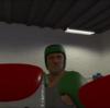 【Oculus Quest 2】スポーツゲーム10選、おすすめは?