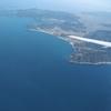 関西国際空港 / escale