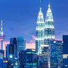 GACKTって今マレーシアに住んでたのかよwww