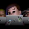 Appleのイベント「WWDC20」を自分目線でまとめてみた