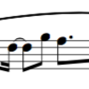 MIDI検定2級2次練習曲(2018年2月期)レビュー (4)