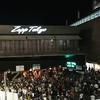 """エレファントカシマシ TOUR 2018 """"WAKE UP!!""""zepp 東京 2018-7-5[その3]"""