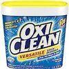 Tシャツの黄ばみ・臭いはオキシクリーン/過炭酸ナトリウムにおまかせ!