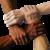 【労働組合】ウーバーイーツユニオンが設立。労働条件の改善を求めていくとのこと。