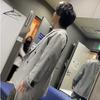 中村倫也company〜「マネつぶさんから貴重なショット」