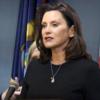 コロナ禍での不利な扱いを懸念、州知事が政府批判できず