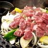 【オススメ5店】梅田(大阪)にあるジンギスカンが人気のお店