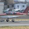 2021年3月18日(木) 今日は調布飛行場でちょっとレアな小型ヒコーキJA4176を撮った話(ヘリコプター無しです)