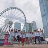 【ツアー体験記】史上初開催「リートラツアー@香港」を終えて(参加者の声もまとめました!)