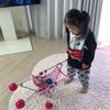 保育園申込その後①(3歳2ヶ月)