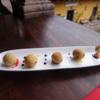 【ペルー】クスコで絶対にお勧めしたいレストラン