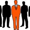 Googleによる「優れたマネージャーの8つの習慣」