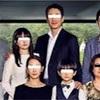 韓国映画【パラサイト 半地下の家族】あらすじと感想