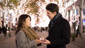 【恋人・友人・家族】バレンタインデーに使える英語表現集