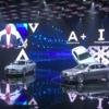 【車と人工知能】AI(人工知能)が『アウディA8』に搭載された ...!!!世界初のレベル3に達した高度自動運転システムの新型AIカーをとくと見よ
