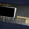 10ヵ月保有&総額13万円で エポスゴールドカードのインビテーションが届きました!