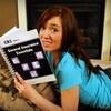 TOEICスコアをあげたい人へ!教科書でも勉強ではなくてもっと楽しい仕方で英語を勉強しよ
