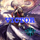 victorgame's blog