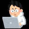 ChromebookからRaspberry PiへVNCでリモート接続する方法