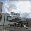 地価、家賃から考える地方大都市での不動産経営についてだヨ  札幌・仙台・千葉