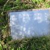 万葉歌碑を訪ねて(その266、267、268)―東近江市糠塚町 万葉の森船岡山(7)(8)(9)―