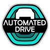 #676 ホンダが「レベル3自動運転車」を年度内発売へ 高速道路の渋滞時に前走車に追随