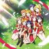 【ラブライブ!】μ's Final Single 『MOMENT RING』の試聴動画キマシタ♪