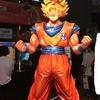 【ドラゴンボールZ カカロット】TGS2019に野沢さんと堀川さんが登場!!これは神ゲー確定だ・・