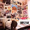 【第六十二回】Simple Plan - This Song Saved My Life