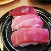 スシロー キャンペーン 赤字覚悟のマグロ祭