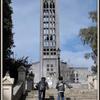 2日目☆Part 1 - Christchurch Cathedral