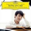 Seong Jin Cho の Chopin Concerto No.1 Ballades