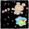 ひきこもり170220 【目に見えない世界?】