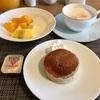 シェラトン・グランデ・オーシャンリゾート⑤ シェラトンクラブ(朝食)