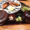 美味い魚を食べたい人は『方舟』川崎ラチッタデッラ店へまっしぐらで!