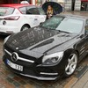 Mercedes-Benz R231