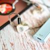 【HiFiGOレビュー】BluetoothドングルDACアンプ Hiby W3:その簡潔なレビュー