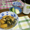 榮川酒造のゆこうさけ