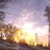 【FPS】戦争は、その経験なき人々には甘美である。Metro: Exodus レビュー【Xbox One/PS4】