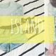 【ブティックガールその4】新しいオシャレ!レアールつくの商店街のブティック【ISLAND】